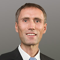 Guido Lingnau Anlageberater