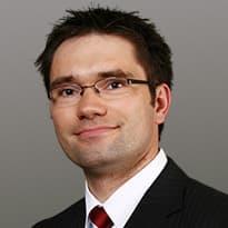 Marcel Lingnau Anlageberater