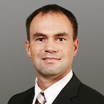 Stephan Lingnau Anlageberater